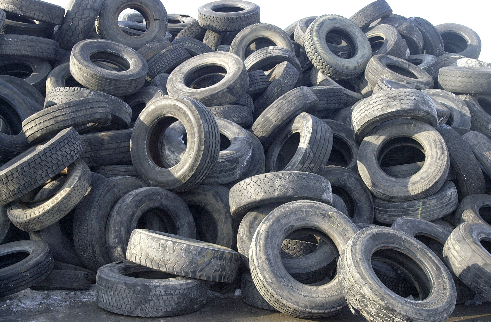recycling-tires-input