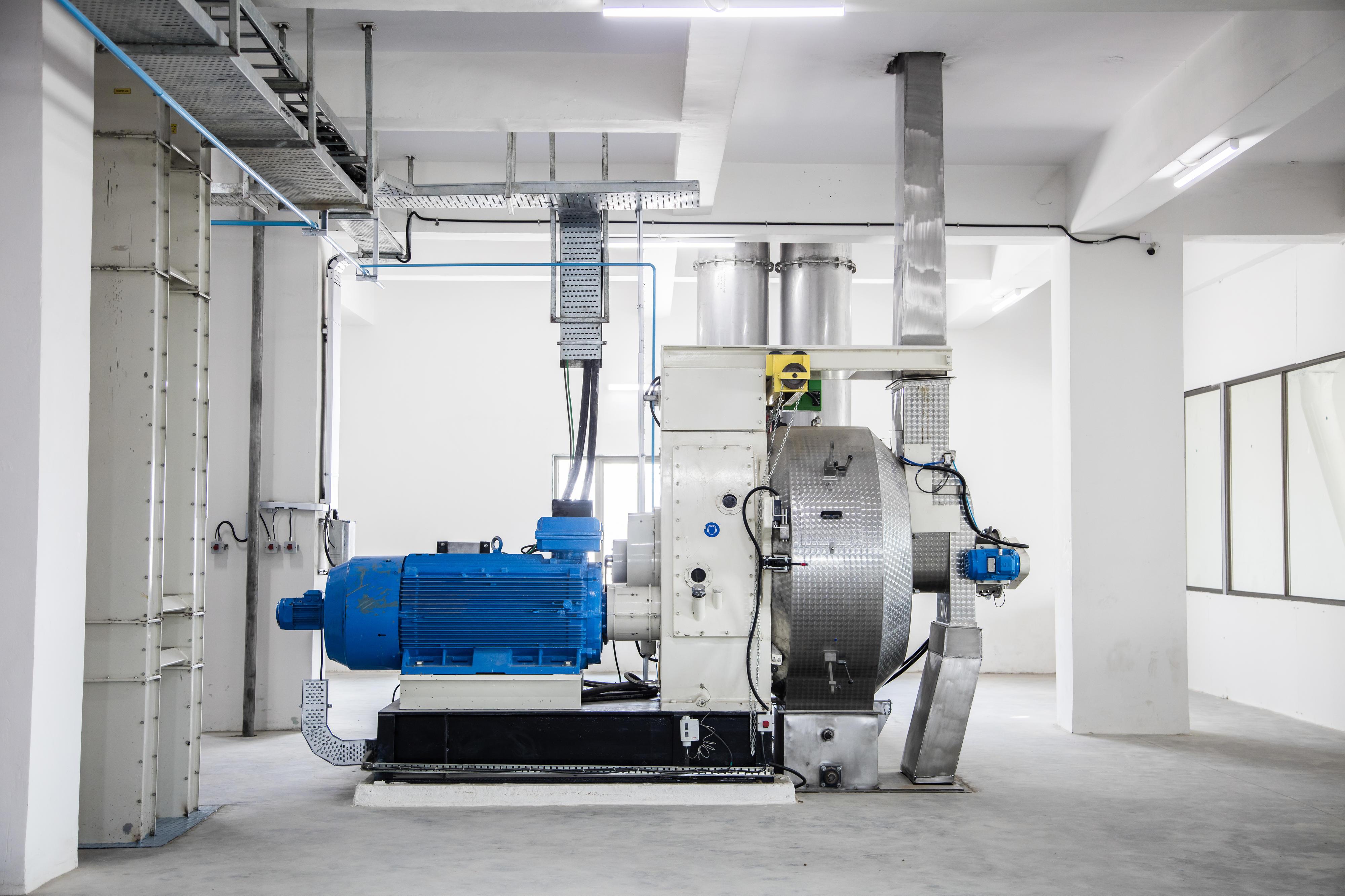 fb-andritz-pellet-mill (1)