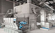 se-products-thermal-systems-belt-dryer-bdc