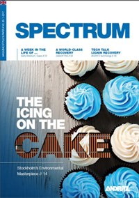 SPECTRUM_issue-35