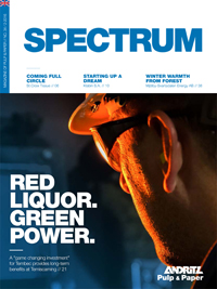 SPECTRUM_issue-34-2-2016