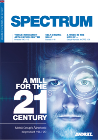 SPECTRUM_issue36-cover