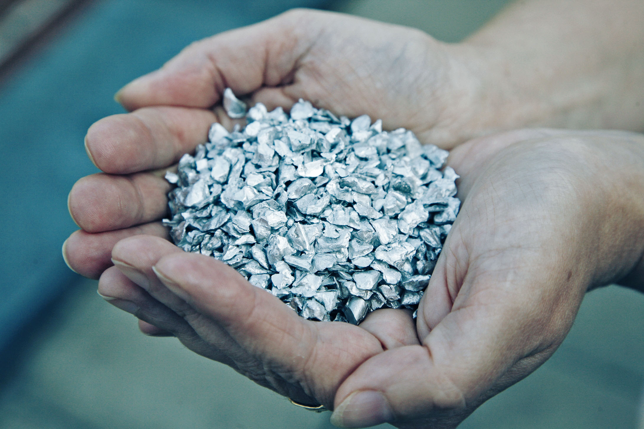 recycling-output-metals-aluminum