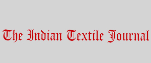 picture_logo-indian-textile_nonwoven-and-textile