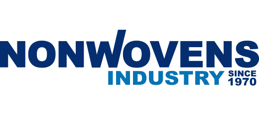 picture_nonwovens-industry_nonwoven-and-textile
