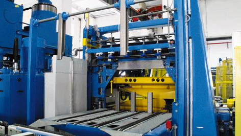 pp-pd-pulpfinishingbalingline-duowrap