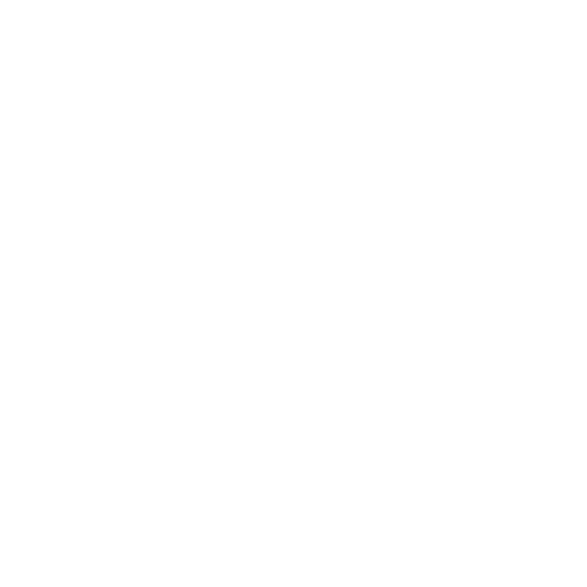 lifecycle-functional-safety-icon-ANDRITZ-Automation_Copyright_ANDRITZ