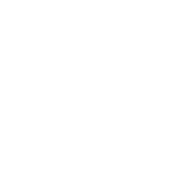 consequences-functional-safety-icon-ANDRITZ-Automation_Copyright_ANDRITZ