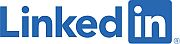 pic-linkedin-logo_nonwoven-and-textile