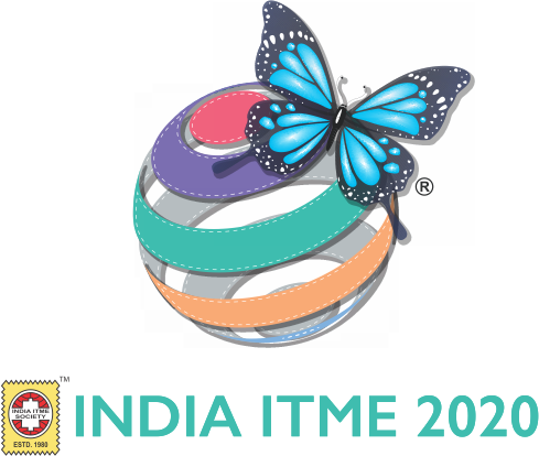 pic_ITME2020-logo_nonwoven-and-textile
