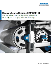se-heavy-duty-belt-press-cpf-en.pdf