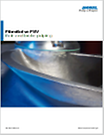 pp-stockpreparation-pulping-fibresolve-fsv.pdf