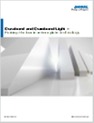 pp-durabond-durabond-light.pdf