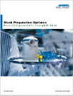 pp-paperboardmachines-stockpreparation.pdf