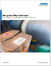 pp-pulprecycled-industrialgrades.pdf