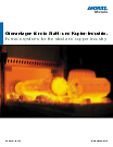 me-furnace-systems-for-the-steel-and-copper-industry-en-de.pdf