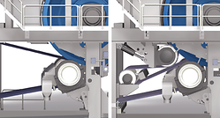 pp-tissuemachines-pressing-primepress