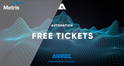 aa-hannover-messe_free-tickets