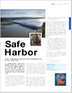 hy-25-safe-harbor.pdf