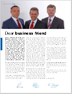 hy-hn27-02-editorial.pdf