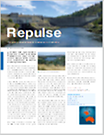hy-hn27-07-repulse.pdf