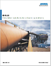 aa-simulation-oilsands.pdf