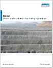 aa-steadystate-simulation-mining_2015.pdf