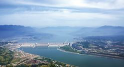 hy-cn-hydro-andritz-hydro-china-three-gorges