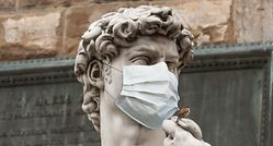 pic_david-with-face-mask_nonwoven-and-textile
