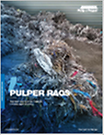 pp-pulprecycled-rejectsystems-pulperrags.pdf
