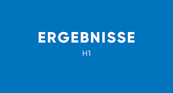 ergebnisse-h1-andritz-ag_group