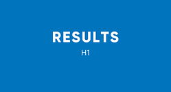 results-h1-andritz-ag_group