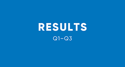 results-q1-q3-andritz-ag_group