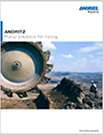 ANDRITZ pump solutions for mining - Brochure