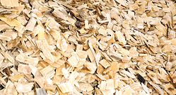 panelboard-chipwashing-woodchips
